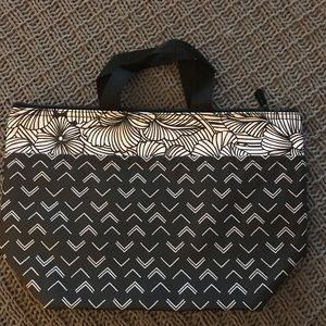 Thermal tote thirty one brand new
